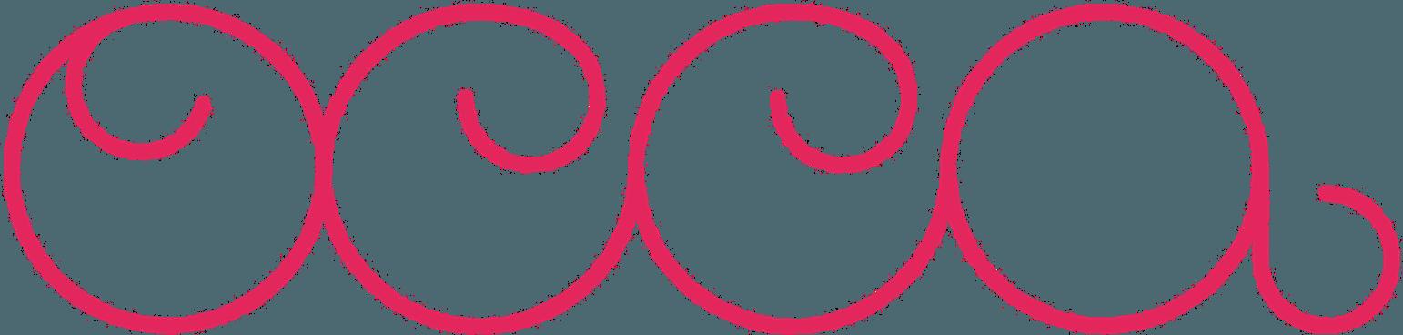Logo von occayoga in Lüneburg, Bild 2